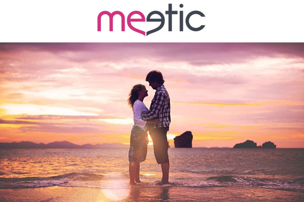 Meetic : le meneur de la rencontre